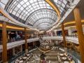 The Mall at Millenia, Orlando Florida