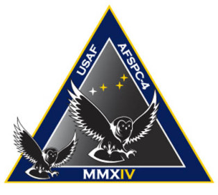 afspc4patch