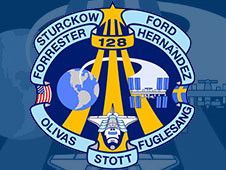 sts128